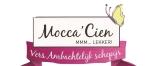 Mocca'Cien