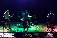 Veranofest 2015_MG_0089
