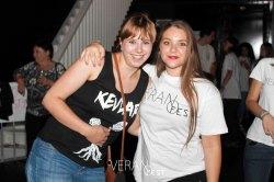 Veranofest 2015_MG_0183