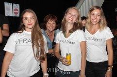 Veranofest 2015_MG_0206