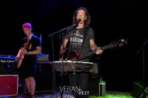 Veranofest 2015_MG_0342