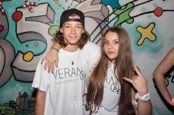 Veranofest 2015_MG_0404