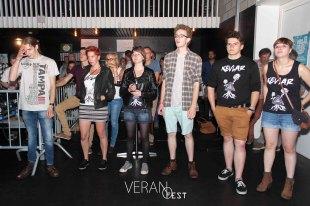 Veranofest 2015_MG_0419