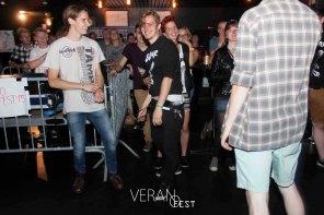 Veranofest 2015_MG_0425