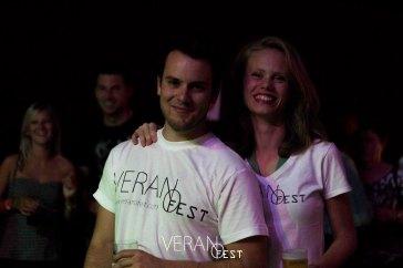 Veranofest 2015IMG_8421