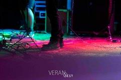 Veranofest 2015IMG_8498