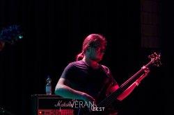 Veranofest 2015IMG_8535