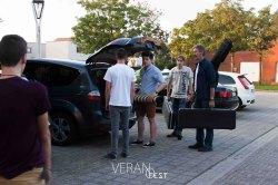 Veranofest 2015_MG_0025