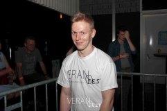 Veranofest 2015_MG_0028