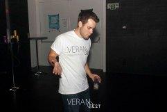 Veranofest 2015_MG_0030