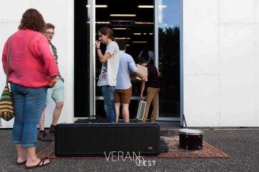 Veranofest 2015_MG_0035