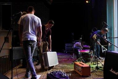 Veranofest 2015_MG_0038_1