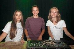 Veranofest 2015_MG_0044