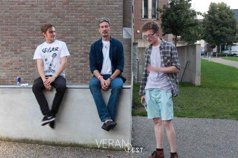 Veranofest 2015_MG_0063