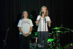 Veranofest 2015_MG_0070