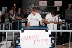 Veranofest 2015_MG_0181