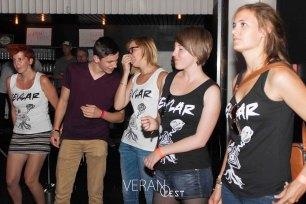 Veranofest 2015_MG_0187