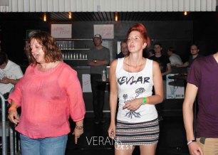 Veranofest 2015_MG_0188