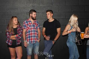 Veranofest 2015_MG_0201