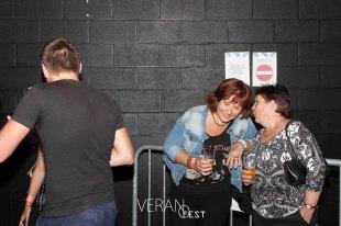 Veranofest 2015_MG_0202
