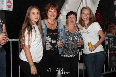 Veranofest 2015_MG_0208