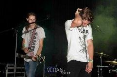 Veranofest 2015_MG_0229