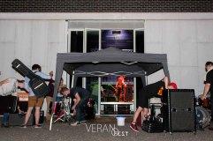 Veranofest 2015_MG_0244