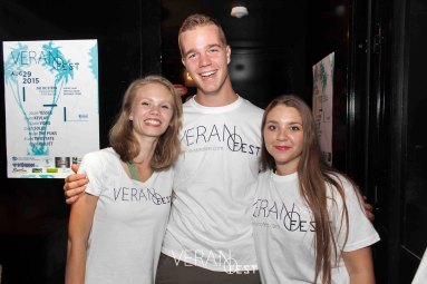 Veranofest 2015_MG_0274
