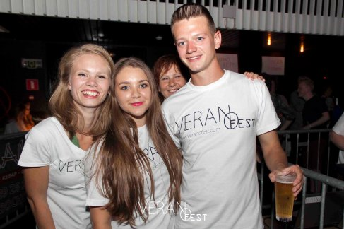 Veranofest 2015_MG_0278