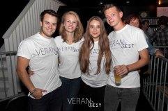 Veranofest 2015_MG_0280