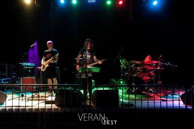 Veranofest 2015_MG_0304