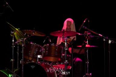Veranofest 2015_MG_0333