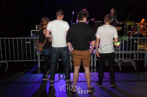 Veranofest 2015_MG_0341