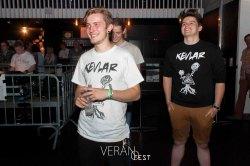 Veranofest 2015_MG_0349
