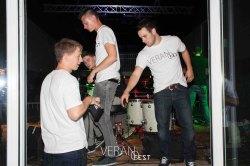 Veranofest 2015_MG_0359