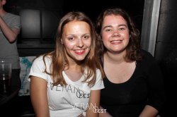 Veranofest 2015_MG_0364