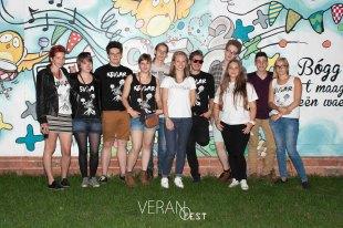 Veranofest 2015_MG_0388