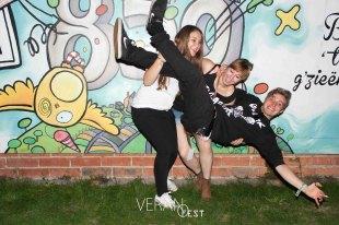Veranofest 2015_MG_0392