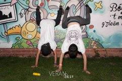 Veranofest 2015_MG_0410