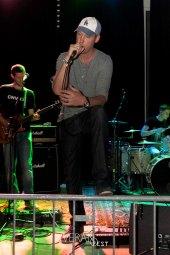 Veranofest 2015_MG_0422