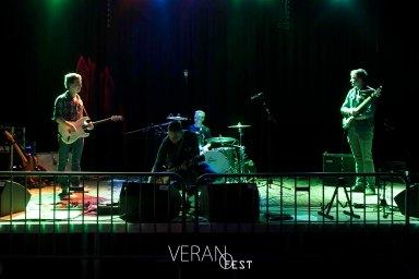 Veranofest 2015_MG_0438