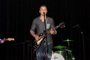Veranofest 2015_MG_0452