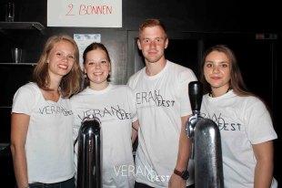 Veranofest 2015_MG_0462