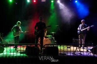 Veranofest 2015_MG_0464