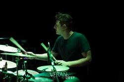 Veranofest 2015IMG_8366
