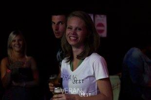 Veranofest 2015IMG_8412