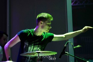 Veranofest 2015IMG_8521