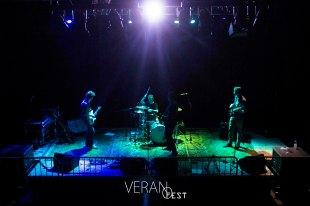 Veranofest 2015IMG_8610