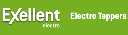 SPONSOR-electro-teppers